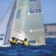 505 Worlds - Port Elizabeth