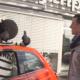 THW Kiel - Olympic Auto Talk