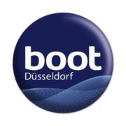 realTV bei der boot 2016 in Düsseldorf