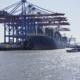 realTV weiterhin Bewegtbildpartner des Hamburger Hafens