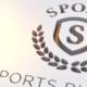 SPOAC Motion-Trailer Premiere