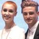 Frisurentrends 2016 - realTV dreht auf der Top Hair Messe in Düsseldorf