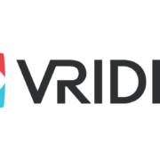realTV jetzt auf VRideo