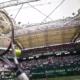 Tennis Legend Michael Stich take on Virtual Reality
