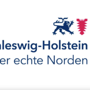 Videoproduktion Storytelling Schleswig Holstein