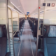VR Deutsche Bahn ICE 4