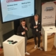 Virtual Reality: realTV CEO beim Praxis+Award