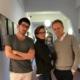 Webvideo Semiar in der Hamburg Media School
