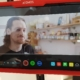 Videoproduktion mit Handball-Star Ole Rahmel