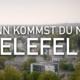 Imagefilm Bielefeld