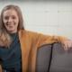 Tolles Team bei realTV: Chiara Körting macht vor allem Postproduktion