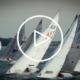 Kieler Woche TV - Highlightfilm