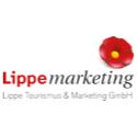 LippeMarketing