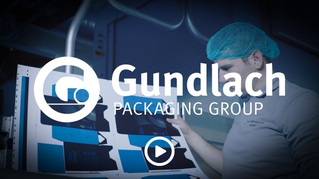 Gundlach Packaging Group