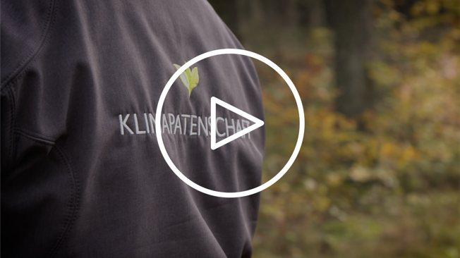 Klimapatenschaft
